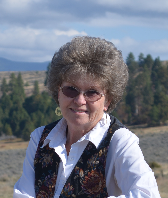 Lynda L Kieres